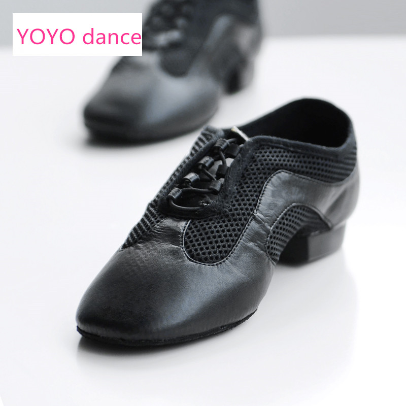 hip hop dance shoes for girls - photo #45