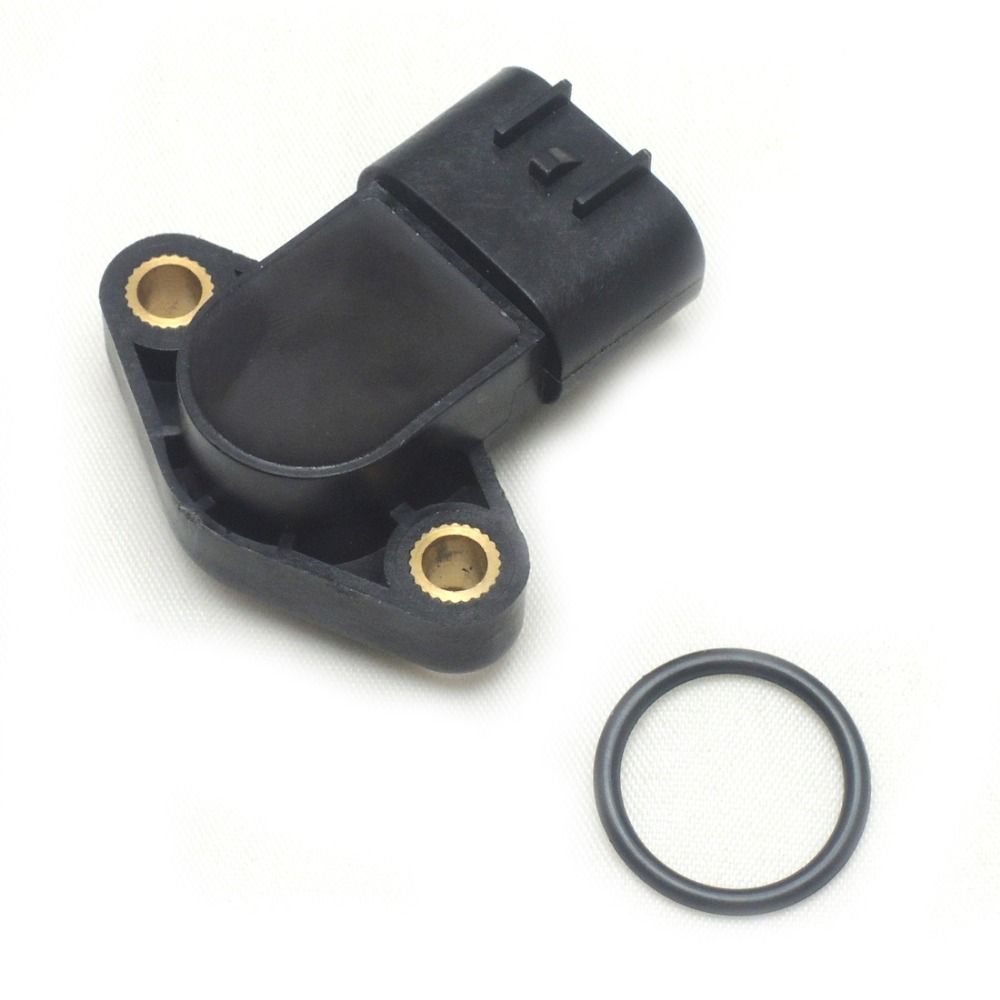 4X Silicone Bicycle Bike Handlebar Winding Belt Tape Wrap Ring Sleeve 01