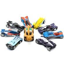 Model Mainan Model Cars3