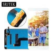 Srjtek For Xiaomi MI Max LCD Display Matrix Touch Screen Digitizer Full Assembly 6 44 Tested