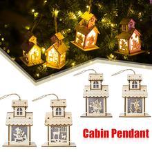 https://ae01.alicdn.com/kf/HTB1loRVKeuSBuNjSsplq6ze8pXah/Christmas-Tree-Pendant-Christmas-Lighted-Decoration-Cottage-Christmas-Warm-Light-Cabin-Children-s-Gift-Home-Decor.jpg_220x220.jpg