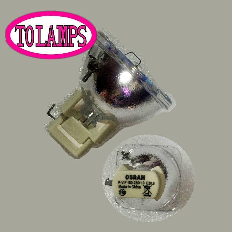 OSRAM P-VIP 150-180//1.0 E20.6