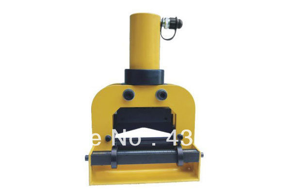 Hydraulic busbar cutting tool for project and construction romi anku causes of delays and cost overrun in road construction project