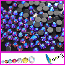Buy rhinestones 10ss and get free shipping on AliExpress.com d70054570615