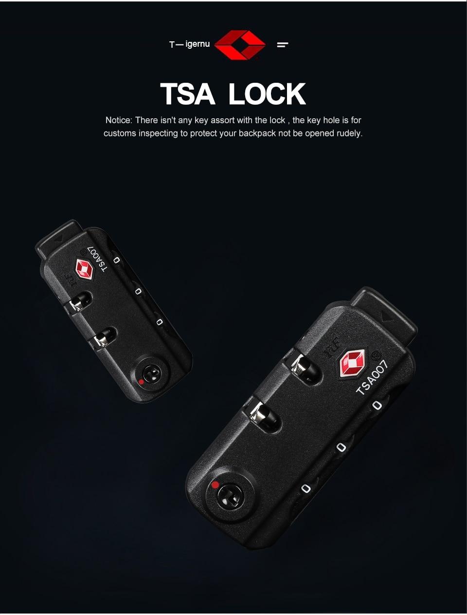 T-B3105960_02