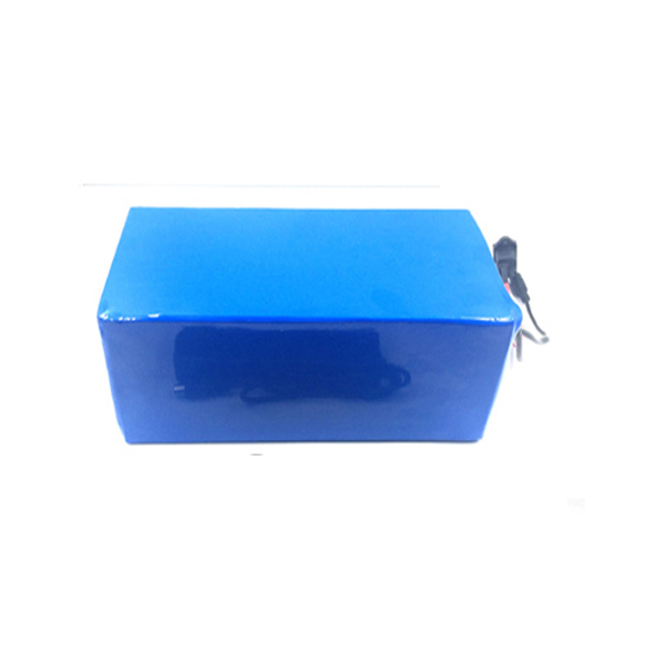 Discount Diy rechargeable72v 3000w elektrofahrrad akkus lithium battery 72v 40ah electric motocycle battery pack For Samsung cell 10