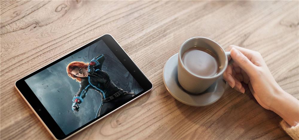 Original Xiaomi Mi Pad 3 Tablet PC (8)