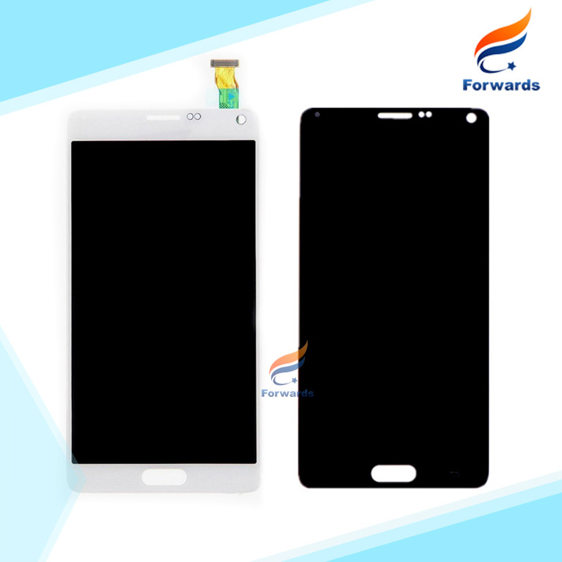 Brand new LCD for Samsung Galaxy Note 4 N9100 Screen Display with Touch Digitizer + Free Tools Assembly 1 Piece Free Shipping brand new lcd for samsung s5 i9600 g900a g900f g900t screen display with touch digitizer tools assembly 1 piece free shipping
