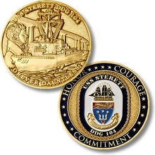 low price Custom coin  hot sales U.S. Navy Bronze Coin  High quality metal coins Challenge  coin FH810187 low price custom coin hot sales u s navy ethos challenge coin high quality metal coins fh810189