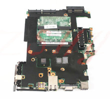 for lenovo Thinkpad X201 laptop motherboard 04W0300 i5 cpu QM57 ddr3 Free Shipping 100% test ok 100% original 04w3734 for ibm thinkpad t430s laptop motherboard intergrated with i5 3320m cpu onboard 100% tested ok