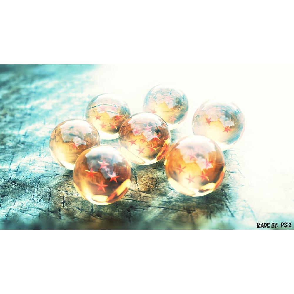 ٩ ۶ Dragon Ball Fond D Ecran Hd Tapis De Jeu Edition Limitee