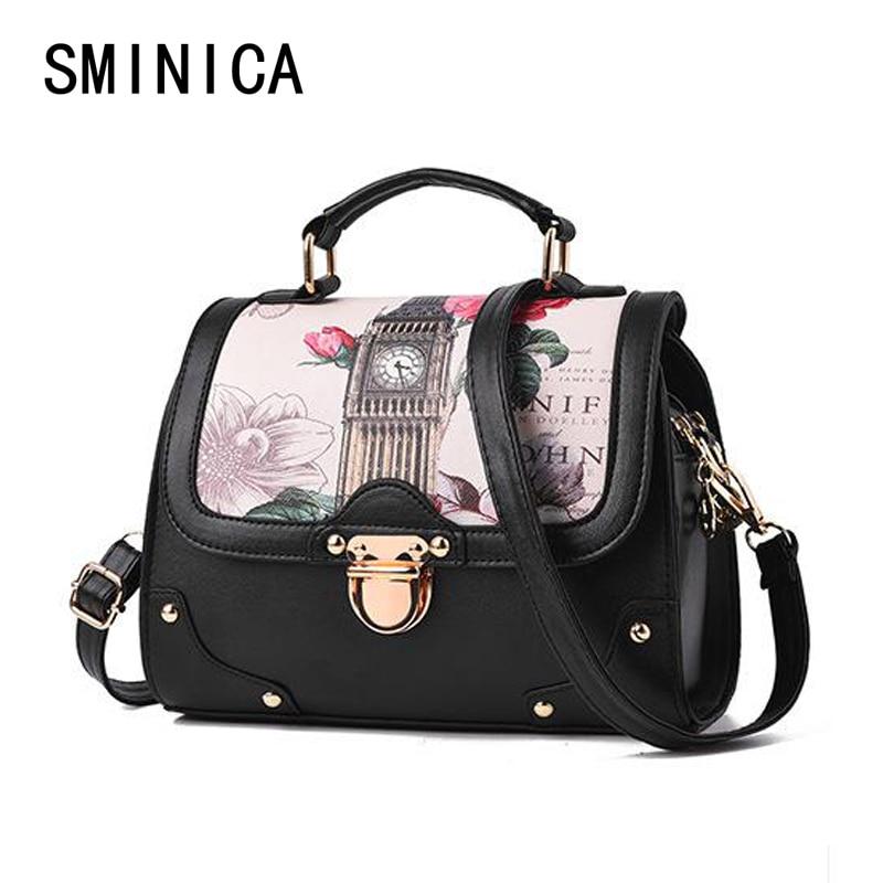Online Get Cheap Cute Teenage Handbags -Aliexpress.com | Alibaba Group
