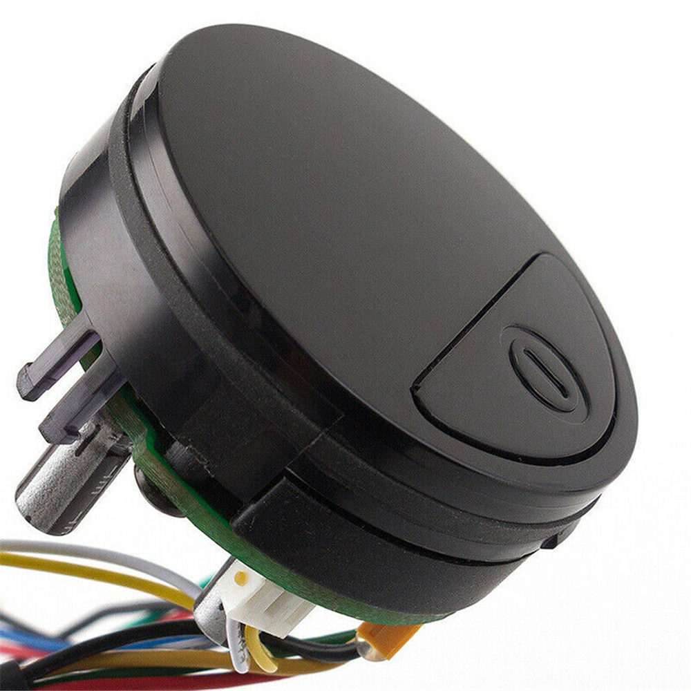 All kinds of cheap motor ninebot segway es2 in All B
