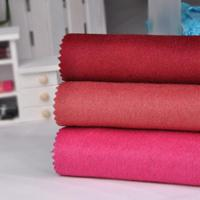 Exports Of High End Double Sided Cashmere Cashmere Fabric Men And Women Can Be Customized Coat