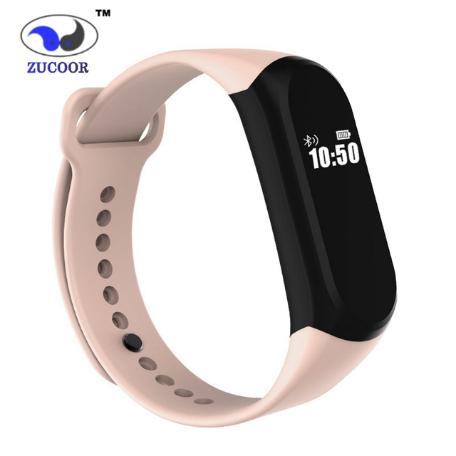 Heart rate faixa de relógio inteligente a16 esporte pulseira atividade dispositivo wearable ip67 à prova d' água de natação para ios inteligente android xiaomi