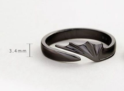 Rings-A