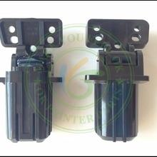 2 шт х CF288-60027 CF288-60030 в сборе-АДС шарнир ADF шарнирная сборка для hp Pro 400 MFP M401 M425 M425DN M425DW M521 M525