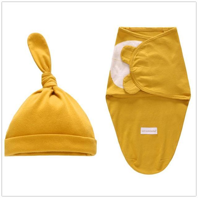 Dark yellow L