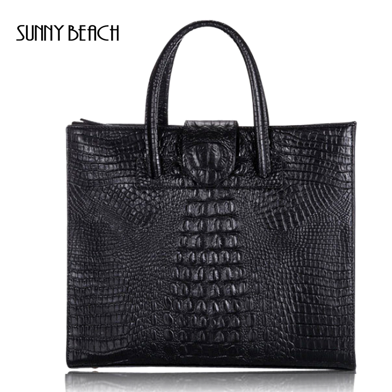 New Women Handbag Luxury Genuine Leather high Quality Women Bag Women Messenger Bags Tote bags