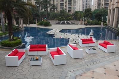 moderne meubles de patio promotion-achetez des moderne meubles de ... - Meuble Urban Design