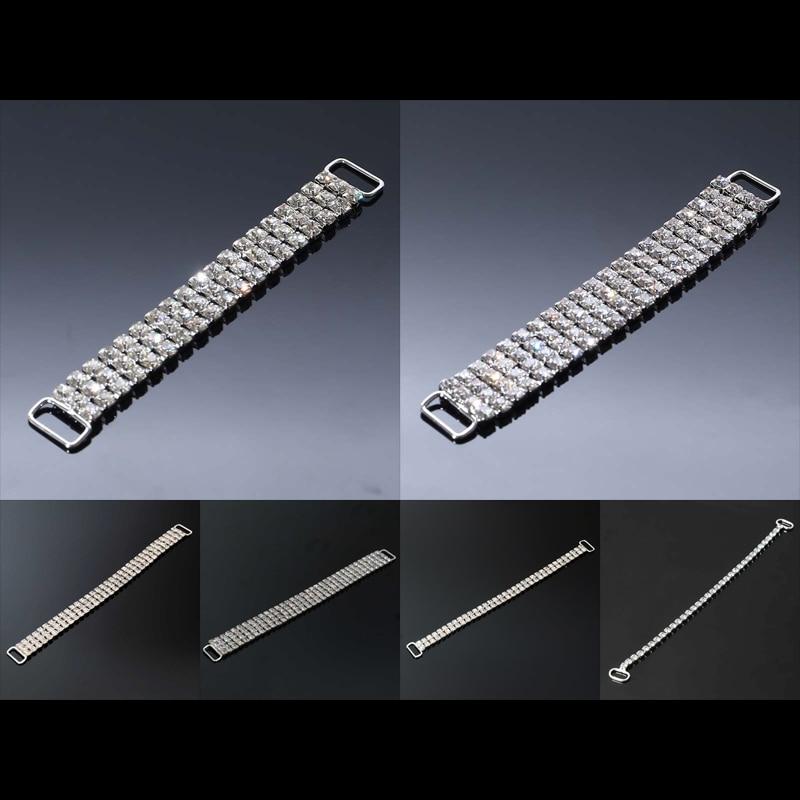 Nouveau magnétique de levage poignée 45 kg PICK UP Pièces Outil à main métal aimant mécanicien ✔