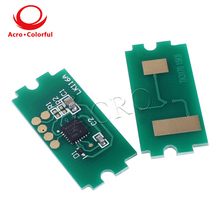 tk-3102 tk3102 3102 Compatible Toner Chip for Kyocera FS-2100DN/Ecosys M3040dn/M3540dn US Version