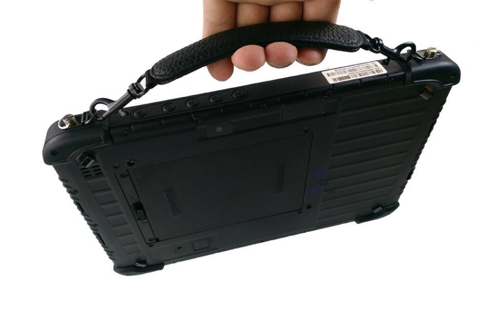 I16K rugged tablet (3)