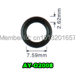 USD 40pieces/set parts A46-00