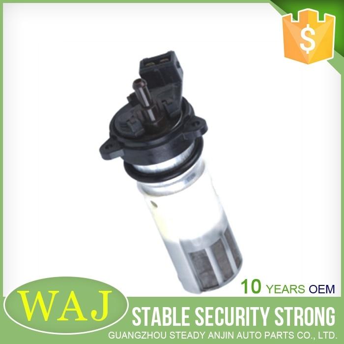 Fuel gasoline oil pump For SEAT VW 0580453904