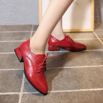 red bottom ladies shoes lolita valentine shoes pump women low heel shoe female black pumps red sole shoes kitten heels basic pump
