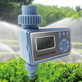 Электронный контроллер системы орошения воды  таймер для дома  сада  теплицы  сада  домашнего хозяйства  капельного внутреннего двора