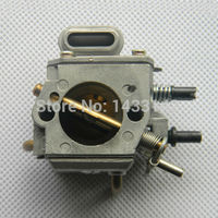 New Carburetor Carb Fits STIHL 029 039 MS290 MS310 MS390 MS 290 310 390 Chainsaw