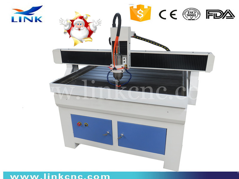 distributor wanted cnc carving machine for marble granite stone cnc 1212 router cnc router in. Black Bedroom Furniture Sets. Home Design Ideas