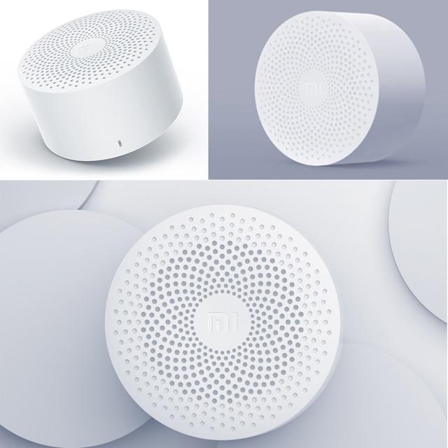 Original Xiaomi Mijia Bluetooth Speaker 6