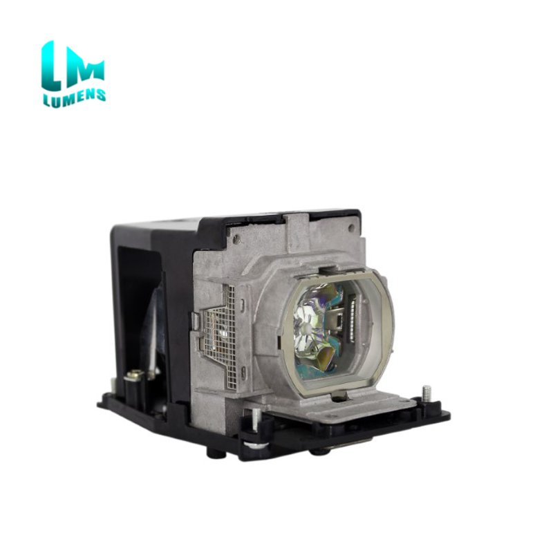 TLPLW11 long life Compatiple bulb projector lamp with housing for TOSHIBA TLP XD2000 XD2000U WX2200 WX2200U