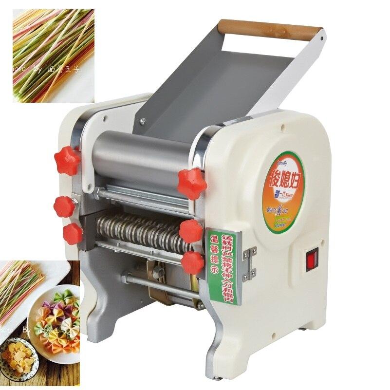 reviews pasta machine