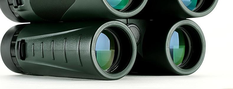 UW035 binoculars desc (44)