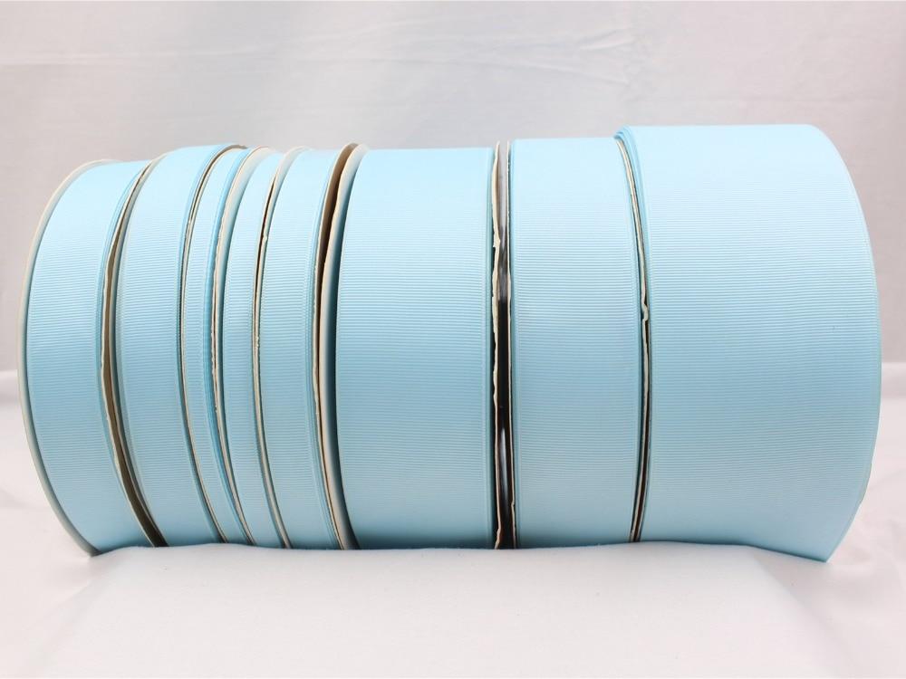 1-1/2 ''/38 мм красная однотонная цветная корсажная лента, lwd001
