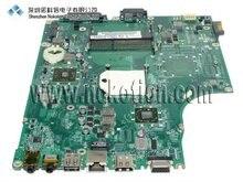MBPU906001 DA0ZR8MB8E0 Laptop font b motherboard b font for ACER AS 5553 AMD DDR3 SOCKET S1