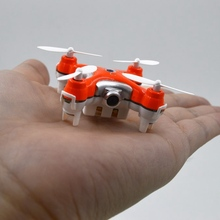 Mini Quadcopter Drones With Camera Rc Hexacopter Professional Drones copter Micro Drone Remote Control