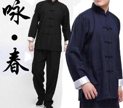 Achetez en gros bruce lee wing chun en ligne des for Arts martiaux chinois liste