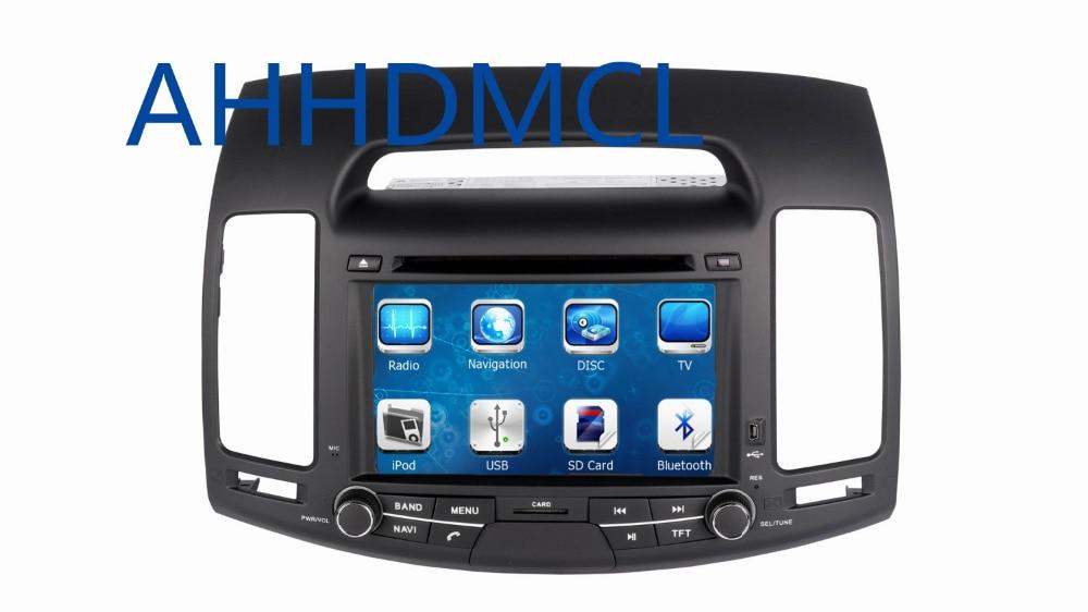 2 Din Car Multimedia Player Audio Radio Dvd Player Gps