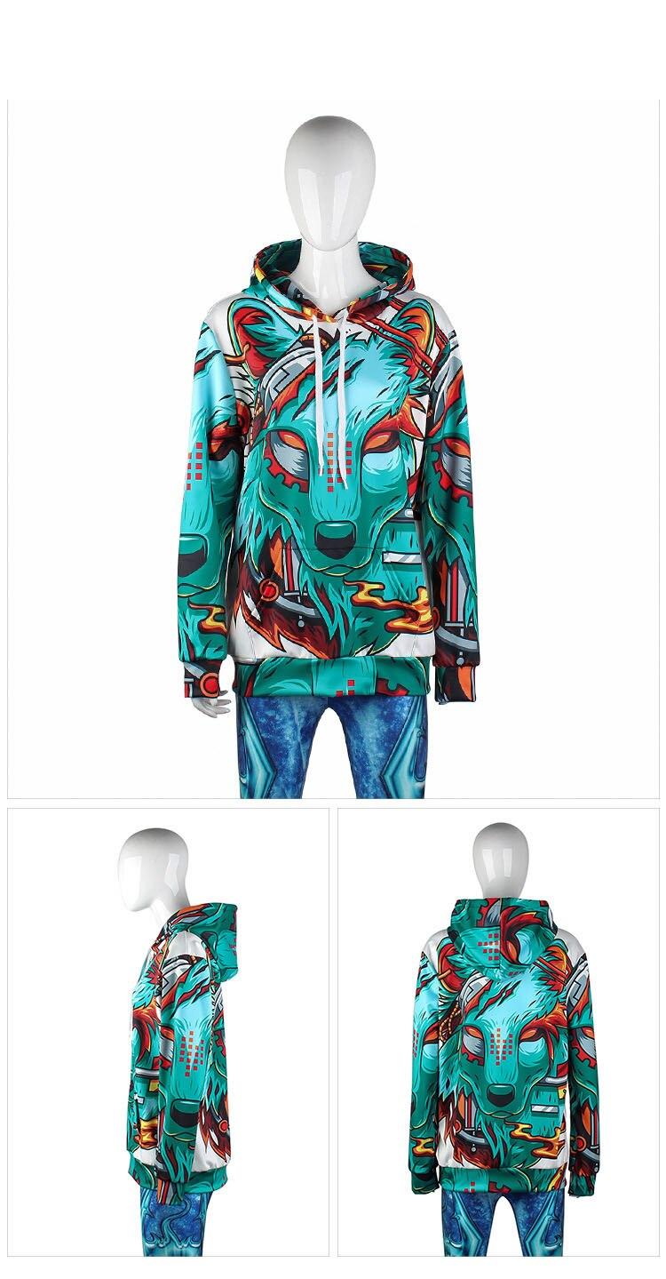 2017 New Fashion Men/Women 3d Sweatshirts 2017 New Fashion Men/Women 3d Sweatshirts HTB1lohsXvBNTKJjSszeq6Au2VXaU