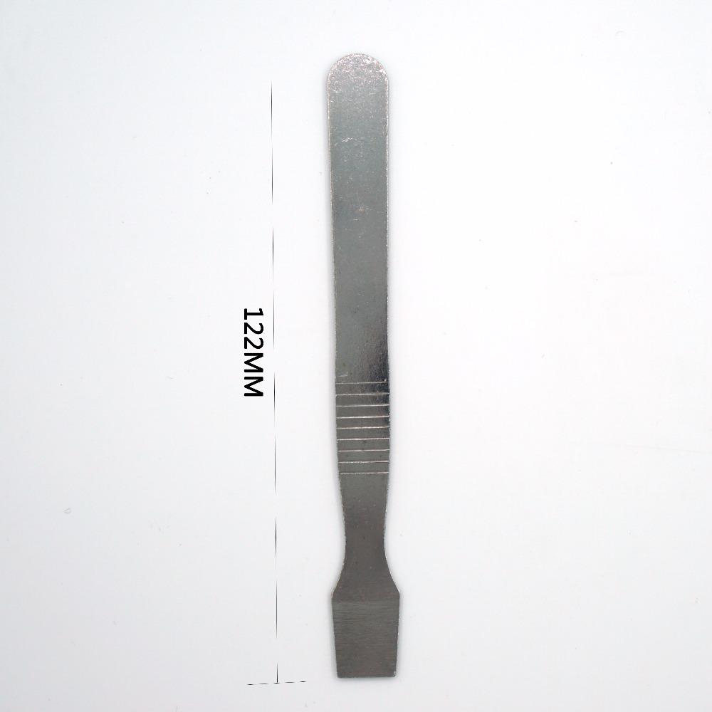 DSC00633-1