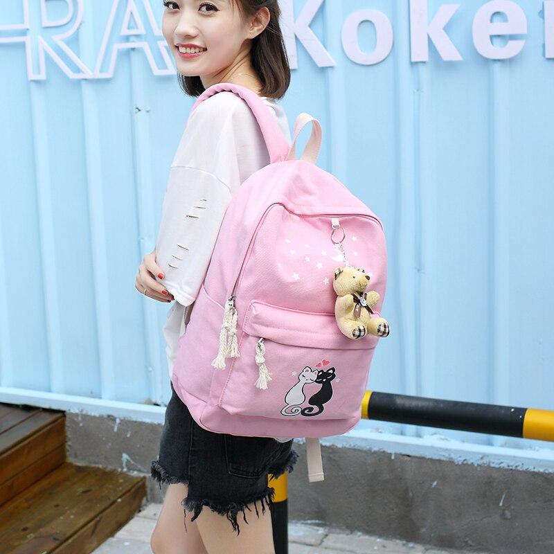 mochila crianças mochila venda quente Interior : Bolso Interior do Entalhe, bolso do Telefone de Pilha, bolso Interior do Zipper, compartimento Interior