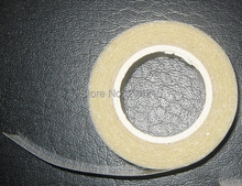 1cm*3m  Double-sides tape  for remy tape hair and PU skin weft  extensions or wigs  tools