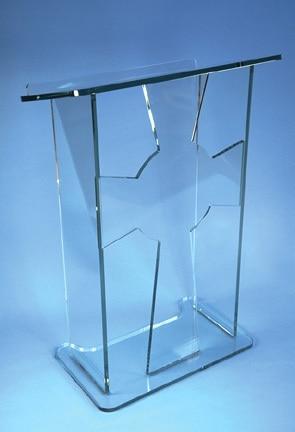 Clear acrylic lectern acrylic lectern/ clear acrylic lectern stand Acrylic pulpit Perspex Podium acrylic desktop lectern acrylic classroom lectern podium acrylic podium products
