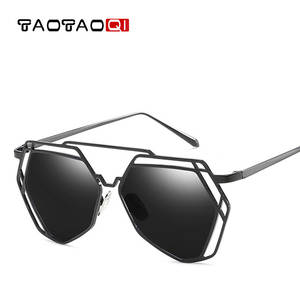 73f006d62f top 10 most popular decorative glasses woman with lenses list