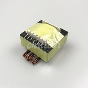 Image 3 - High frequency transformer 1pcs EE65B 1500W + 1pcs EE85 2000W