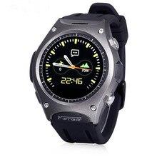 Neueste Q8 Bluetooth 4,0 Smartwatch Pulsmesser Smart Uhren Call Reminder Smart Outdoor Armbanduhr Für IOS Android